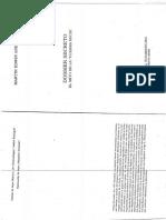 Andersen, M. - Dossier secreto. El mito de la Guerra Sucia.pdf