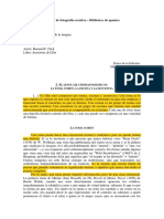 Anatomia del film (Dick)_doc.pdf