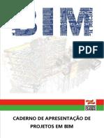 Caderno de Projetos BIM -Santa Catarina.pdf