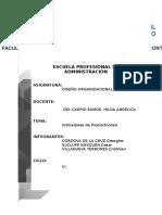 PRODUCTIVIDAD EN EL TRABAJO RENDON.pdf