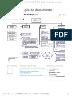 CF- Art 37- Adm Pública- MAPAS MENTAIS.pdf - MAPAS Mentais(4) - Dio.dianete - Http___minhateca.com