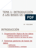 Introduccion a las Bases de Datos.pdf