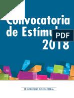 0.Convocatoria de Estímulos 2018.pdf