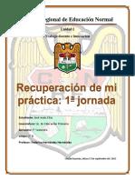 CONTEXTO2.docx
