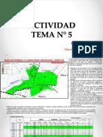 EJERCICIO MAPA DE DOMINIO ACTUAL - Grupo N° 1 (3)