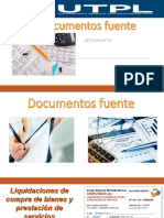 Documentos Fuente (1)