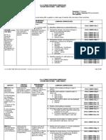 SHS Core_Reading and Writing CG.pdf