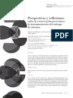 5926-12456-1-PB.pdf