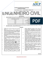 eng_civil