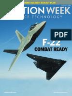 mainframe.pdf