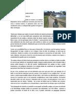 frontera 15.docx