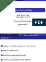 04-Teoremas_energeticos