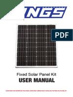Fixed Solar Panel Kit 170712_V2.pdf