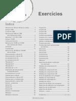recurso PORTO EDITORA1.pdf