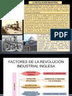 Arquitectura e Ingenieria de Hierrof (1)