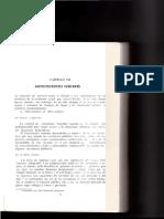 Derecho Burocratico Mexicano Miguel Acosta CAP VII