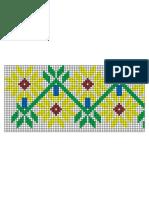 Creaciones textilesmnn