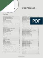 recurso PORTO EDITORA2.pdf
