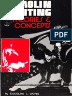 Wong_Douglas_-_Shaolin_fighting.pdf