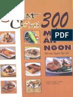 300_mon_an_ngon