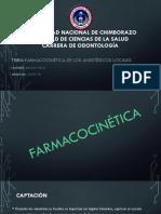 farmacocinetica-anestesicos