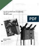 PB-3506-02.pdf