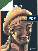 Arte Etrusca
