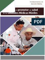 Manual-para-el-Promotor-de-Salud-FAM.pdf