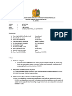 minit-mesyuarat-jawatankuasa-bantuan-peringkat-sekolah (1).docx