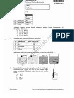 UN 2013 IPA.pdf