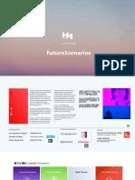 futureScenario_18
