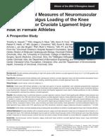 Biomechanical Measures.pdf
