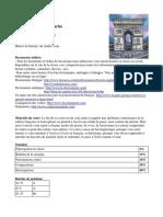 syllabus fr400