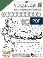Unir-puntos-de-9-en-9.pdf