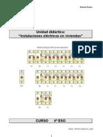 ud_instalaciones_electricas