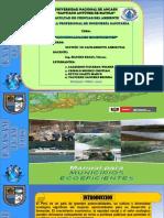 MANUAL DE MUNICIPIOS ECOEFICIENTES.pptx