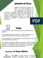 TRABAJO-DE-EXPOSICION-COMPLE.pptx