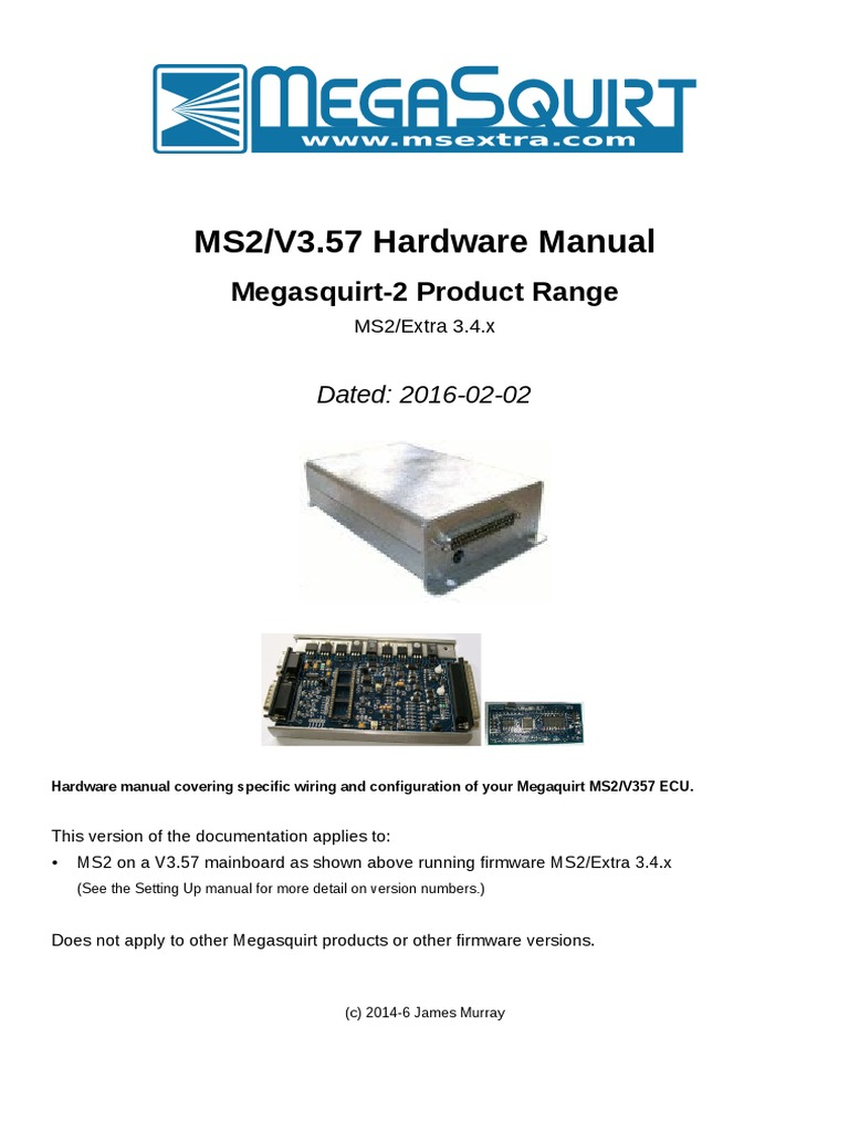 ms2v357_hardware 3 4 pdf fuel injection electrical connector  another swap guide 4g61t org