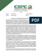 Universidad de Las Fuerzas Armadas - Copia