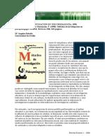 2301-4762-1-PB.pdf