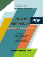 Vino de Maracuya.docx 1