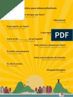 frases uteis.pdf