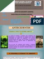 Salud Publica Final