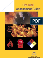 Fire Risk Assessment Guide_Upload
