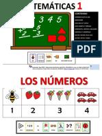 Libro_adaptado_Matematicas_Infantil_Primaria.pdf
