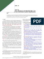Astm A568.pdf