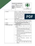 320720480-SOP-Pengumpulan-Penyimpanan-Dan-Retrieving-Pencaraian-Kembali-Data.docx