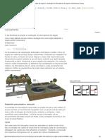1) as Diretrizes de Projeto e Construção de Interceptores de Esgoto _ Infraestrutura Urbana