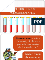CONCENTRATIONS OF.ppt