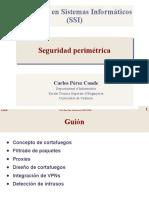 3Seguridad_perimetrica